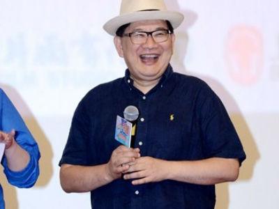 《大耳朵图图》上海首映