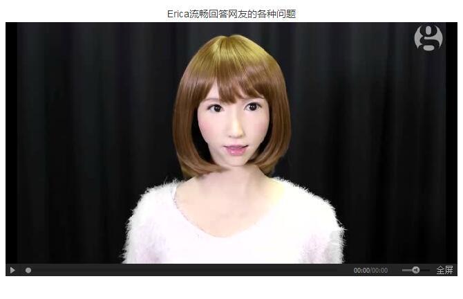 现在的摄影机器人,真能通人性了?