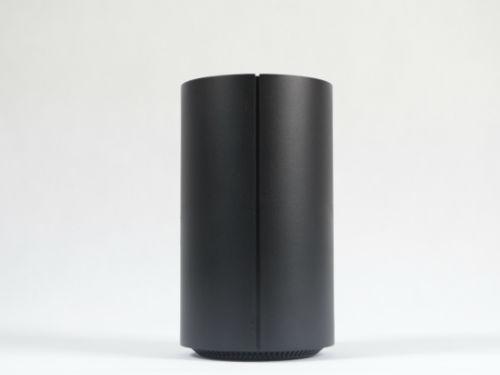 小米路由器AC2100图赏:为游戏玩家量身打造,搭载双频全千兆网口
