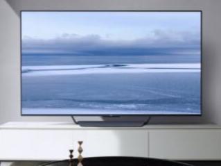 OPPO首款智能电视S1开箱